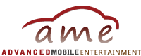 Advanced Mobile Entertainment - Brampton ON | (905) 790 3329